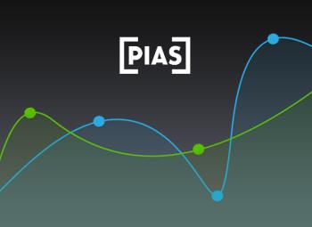 pias3